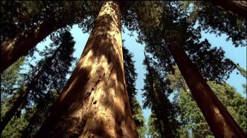 Enterprise TV Spot For Million Tree Pledge - Thumbnail 10