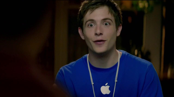 Apple iPhoto TV Spot, 'New Baby' - Thumbnail 4