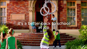 JCPenney TV Spot, 'Back to School' - Thumbnail 9