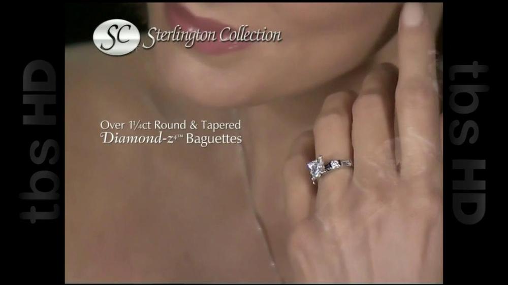 Diamond Z4 TV Commercial For Diamond Comparison