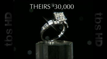 Diamond Z4 TV Spot For Diamond Comparison - Thumbnail 1