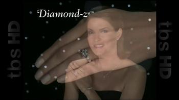 Diamond Z4 TV Spot For Diamond Comparison - Thumbnail 2