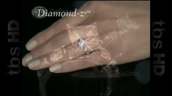 Diamond Z4 TV Spot For Diamond Comparison - Thumbnail 3