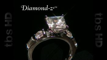 Diamond Z4 TV Spot For Diamond Comparison - Thumbnail 5