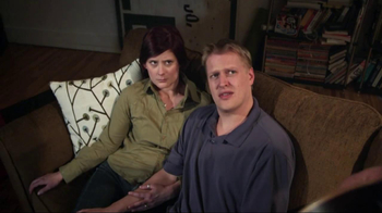 The Erotic Networks TV Spot, 'Serenade' - Thumbnail 3