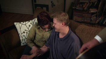 The Erotic Networks TV Spot, 'Serenade' - Thumbnail 6