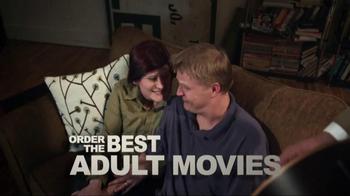 The Erotic Networks TV Spot, 'Serenade' - Thumbnail 7