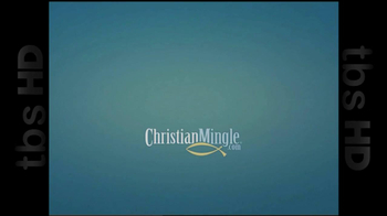ChristianMingle.com TV Spot, 'Jim and Lisa' - Thumbnail 10