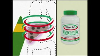 Liverite TV Spot For Love Your Liver - Thumbnail 5