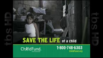 Child Fund Sponsor A Child TV Spot, 'Neighborhood' Featuring Alan Sader - Thumbnail 10