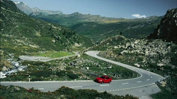 Volvo TV Spot For Your Summer Sales Event - Thumbnail 2