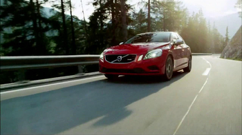 Volvo TV Spot For Your Summer Sales Event - Thumbnail 3