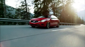 Volvo TV Spot For Your Summer Sales Event - Thumbnail 4