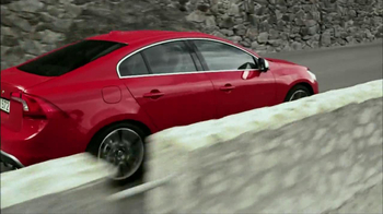 Volvo TV Spot For Your Summer Sales Event - Thumbnail 6