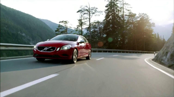 Volvo TV Spot For Your Summer Sales Event - Thumbnail 7