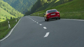 Volvo TV Spot For Your Summer Sales Event - Thumbnail 8