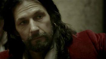 Captain Morgan TV Spot For Original Spiced Rum - 13 commercial airings