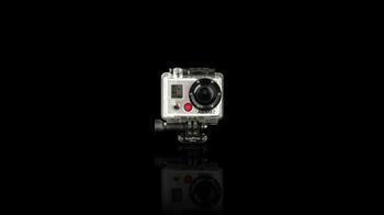 GoPro HERO2 TV Spot, 'Diving' Featuring Roberta Mancino and Mark Healey - Thumbnail 1