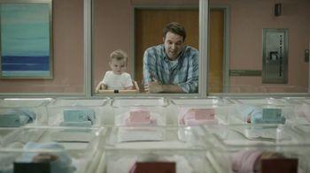 E*TRADE TV Spot, 'Hospital'