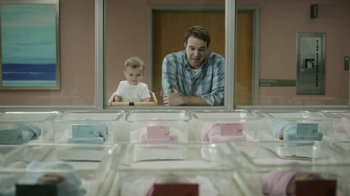 E*TRADE TV Spot, 'Hospital' - 205 commercial airings