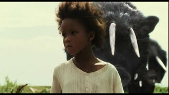 Beasts of the Southern Wild - Thumbnail 8