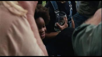 Beasts of the Southern Wild - Thumbnail 1