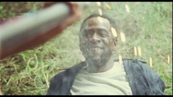 Beasts of the Southern Wild - Thumbnail 2