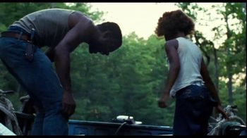 Beasts of the Southern Wild - Thumbnail 4
