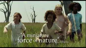 Beasts of the Southern Wild - Thumbnail 6