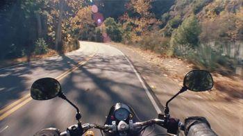 Safeco Insurance TV Spot, 'Motorcycle Daredevil' - Thumbnail 2