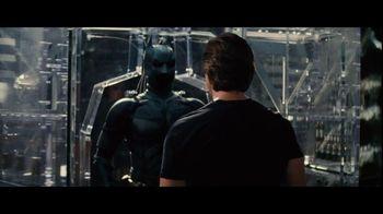 The Dark Knight Rises - Alternate Trailer 7