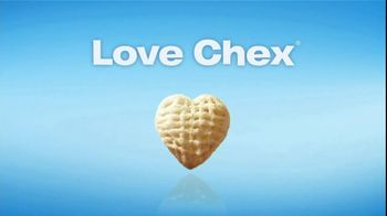 Chex Cereal TV Spot, 'Fan Letter' - Thumbnail 8