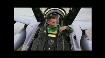 GPS Guiding And Protecting America thumbnail