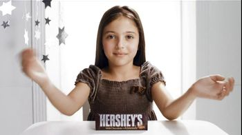 Reese's TV Spot for Hershey's, Reese's, Almond Joy, and York Pieces - Thumbnail 5