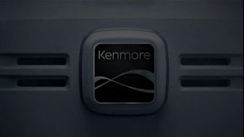 Kenmore Elite TV Spot, 'Protector' - Thumbnail 1