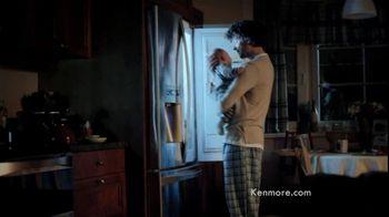 Kenmore Elite TV Spot, 'Protector' - Thumbnail 2
