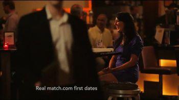 Match.com TV Spot, 'World Has Changed' - Thumbnail 2