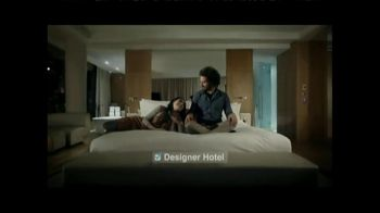 trivago TV Spot, 'For You, Anything' - Thumbnail 1