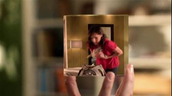 Expedia Rewards TV Spot Featuring Molly Shannon - Thumbnail 3