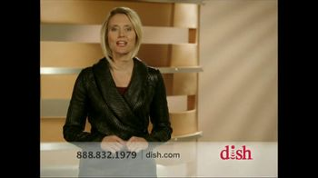 Dish Network TV Spot, 'Same Shows for Less Money'