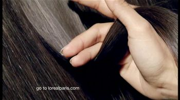 L'Oreal Healthy Look Creme Gloss Color TV Spot, 'Incredibly Glossy' Featuring Freida Pinto - Thumbnail 8