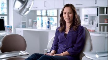 Crest Crest Pro-Health Clinical Rinse TV Spot, 'Clean After 2 Months' - Thumbnail 2