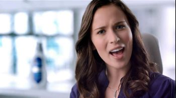 Crest Crest Pro-Health Clinical Rinse TV Spot, 'Clean After 2 Months' - Thumbnail 3