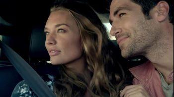 Lexus CT Hybrid TV Spot - 587 commercial airings