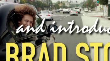 Honda Summer Clearance Event TV Spot, 'College Paid Off' - Thumbnail 5