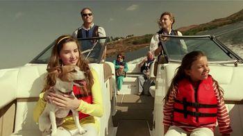 Safeco Insurance TV Spot For The Boat - Thumbnail 2