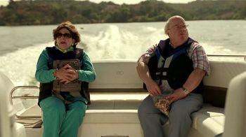 Safeco Insurance TV Spot For The Boat - Thumbnail 3