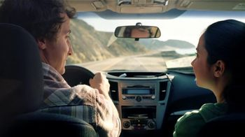 Safeco Insurance TV Spot For Safeco Auto Insurance - Thumbnail 5