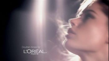 L'Oreal True Match Lumi Makeup TV Spot Featuring Doutzen Kroes - Thumbnail 1