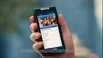Verizon Disney Mobile Magic TV Spot, 'Snow White' - Thumbnail 10